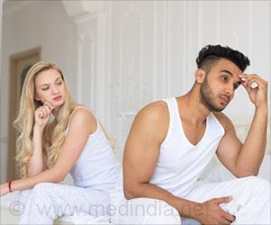 Blame Porn for Erectile Dysfunction