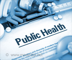 Novel Technologies Crucial in Improving Public Health: NIH Study