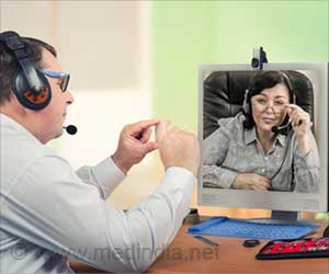 Telemedicine Programs Benefit Plastic Surgery Patients