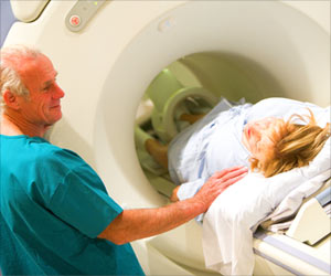 Radiation Therapy for Breast Cancer is 'Less Scary'