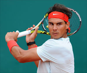 After Appendix Surgery, Nadal Hopes to be Back at the Start of Next Year