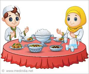 Ramadan: Is Fasting Good or Bad for Your Health?