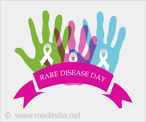 Highlighting the Importance of Rare Disease Research