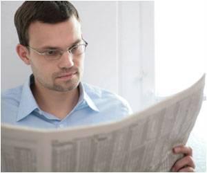 Education: Risk Factor for Short-sightedness (Myopia)
