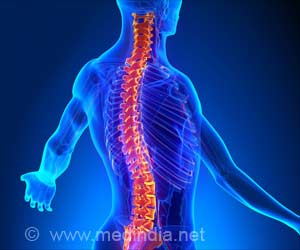Recovery from Stroke Enhanced by Spinal Plasticity Therapy