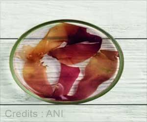 Red Algae Works Wonders For Your Skin