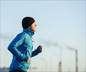 Study Throws Light on Proper Intensity of Physical Activity