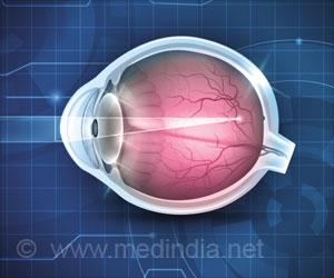 Insufficient Sunlight – A Trigger for Myopia