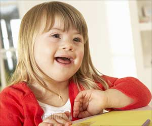 Dietary Supplement Improves Skills of Rett Syndrome Patient
