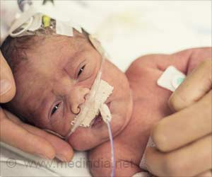 Revival of Heartbeat In Preemie Pronounced Dead - Miracle Or Science
