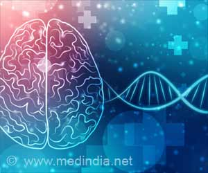 Artificial Intelligence for Mental Health Assessment