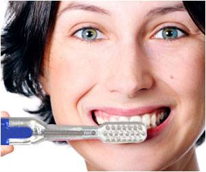 Dental Health Awareness Month in Canada