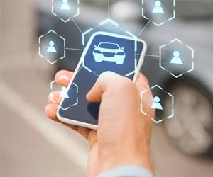 Is It Safe for Teens to Use Ride Sharing Services?