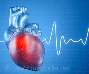 Blood Pressure Control Pivotal in Reducing Stroke Risk in Patients With Atrial Fibrillation