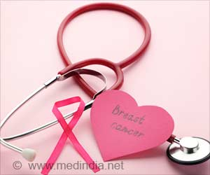 Breast Cancer Patients Can Reduce The Rate Of Associated Heart Disease
