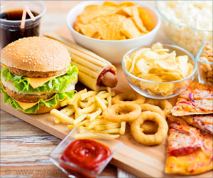 Sleep Disorder Shares Direct Link With Desire For Sugary And Fatty Foods