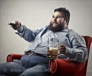 Brits in Denial Mode Over Negative Health Effects of Excess Weight