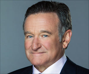 Robin Williams 'Dreaded' Dying While High on Drugs or Alcohol: Rehab Friend