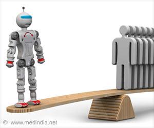 Robotic Teddy Benefits Hospitalized Children: New Study