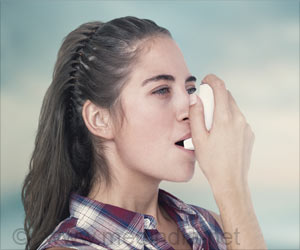 Women with Asthma Have Lower Levels of Testosterone: Study