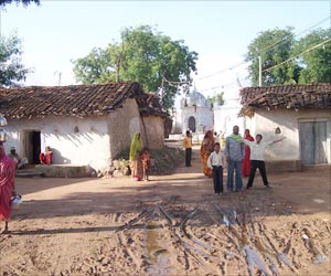 33 of Bihar's 38 Districts Affected by Deadly Parasitic Disease 'Kala Azar': MSF