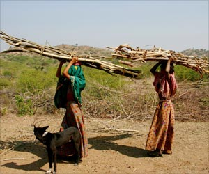India: Empowering Rural Women, Girls