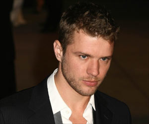 Depression was a Huge Obstacle for Ryan Phillippe