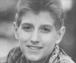 Ryan White HIV/AIDS Program Raises $2.2 Billion In Grant