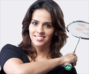 Saina Nehwal Invests In Soothe Healthcare Personal Care