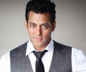 Rising Number of Student Suicides in Maharashtra Concern Salman Khan