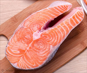 USFDA Approves Genetically Modified Salmon for Human Consumption