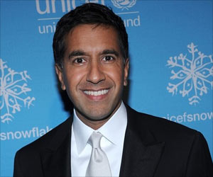 Indian-Origin Neurosurgeon Ranked as Second Most Popular Doctor in the US