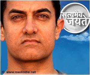 Corruption and Greed in the Medical Field in India Exposed by Aamir Khan