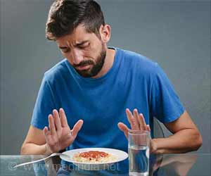 Fear of New Foods may Increase the Risk of Lifestyle Diseases