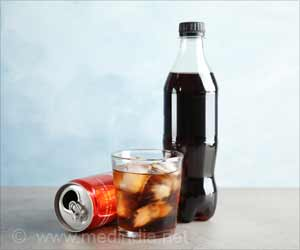 Watch Out: Drinking Too Many Sugary Drinks May Up Type 2 Diabetes Risk