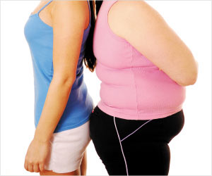 Weight Gain and Diabetes in Women Linked with Poor Fat Metabolism