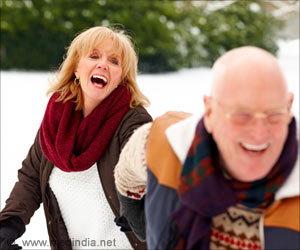Smiling Life Partner Your Ticket to Healthier, Longer Life