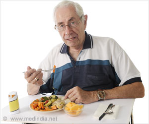 Older People Taking More Than 4 Medications Should Discuss It With Their Doctor