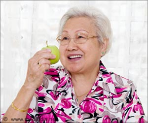Health Problems in Elderly can be Prevented With Boost in Self-esteem