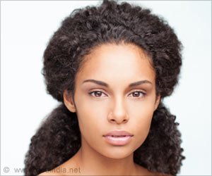 Simple Tips to Care for Curly Hair