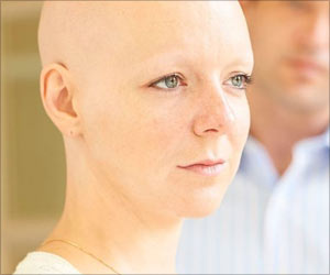 33-year-old Sheridan Smith Shaves Head to Play Breast Cancer Victim for BBC Drama