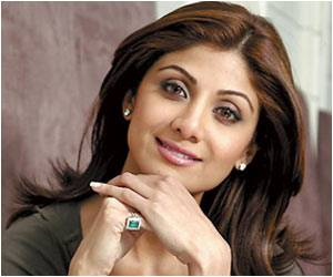 Current Lifestyle To Be Blamed For Rise in Cancer Cases: Shilpa Shetty