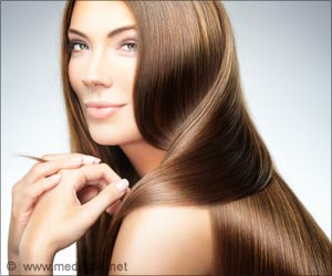 Simple Tips to Take Care of Rebonded Hair