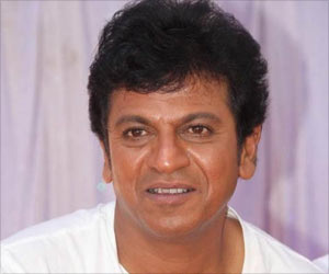 Kannada Actor Shivarajkumar Hospitalized, No Threat to Health