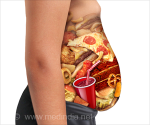 Western Diets High in Fat and Sugar Can Trigger Prediabetes