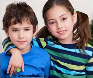 Positive Relationship With Siblings Lowers Risky Behavior in Adolescence