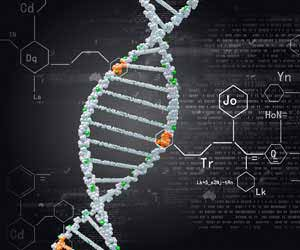 Gene Mutations may Increase Hospitalization in Older Adults on Multiple Drugs