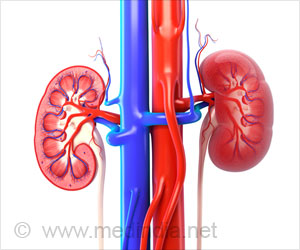 Diabetic Kidney Disease Prevented for the First Time