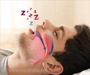 Untreated Sleep Apnea can Affect Your Heart Health