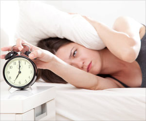 Sleep Deprivation Leads to Weakened Immunity